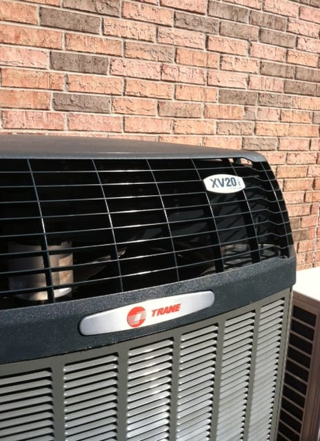 What is a Variable Speed Heat Pump?