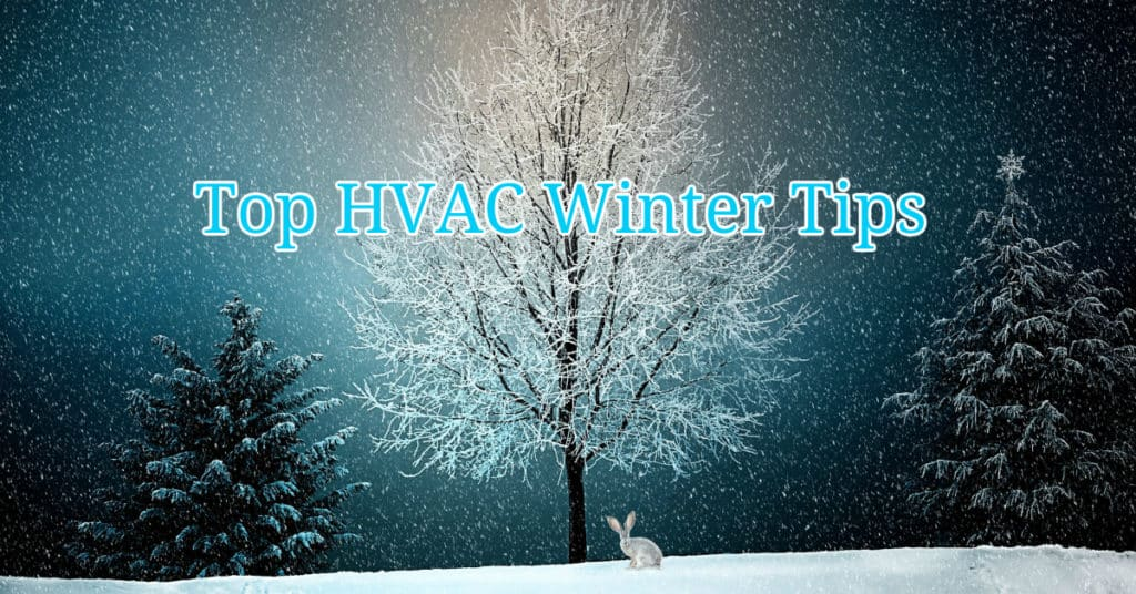 HVAC tips azle texas
