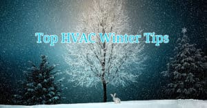 HVAC tips azle texas