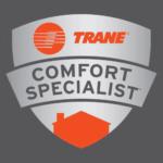 trane specialist