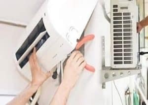 ac service in fort worth trusted HVAC