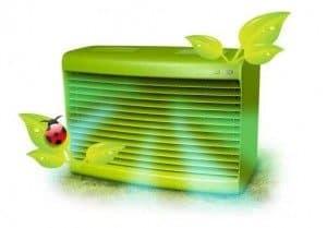 ac energy efficiency