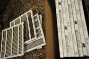 enery efficiency hvac maintenance