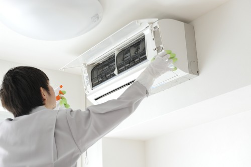 Silly Things That Can Ruin Your AC System