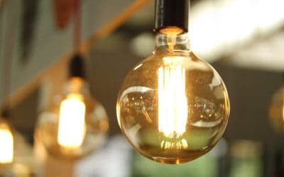 Manage Your Energy Bills When Hosting Guests