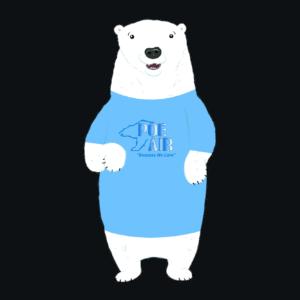 poe bear