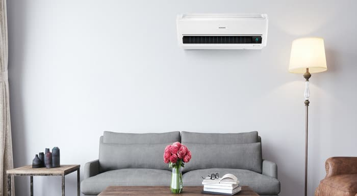 How Air Conditioning Can Save Your Life!