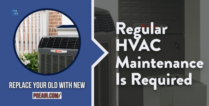 Air Conditioner Maintenance and Cleaning You Can Do at Home